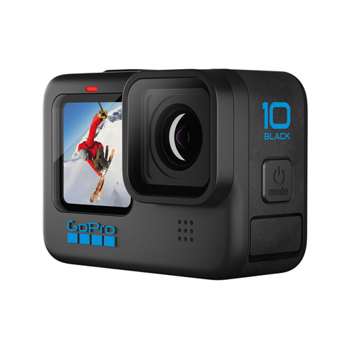 GoPro HERO10 Black Online Buy Mumbai India 3
