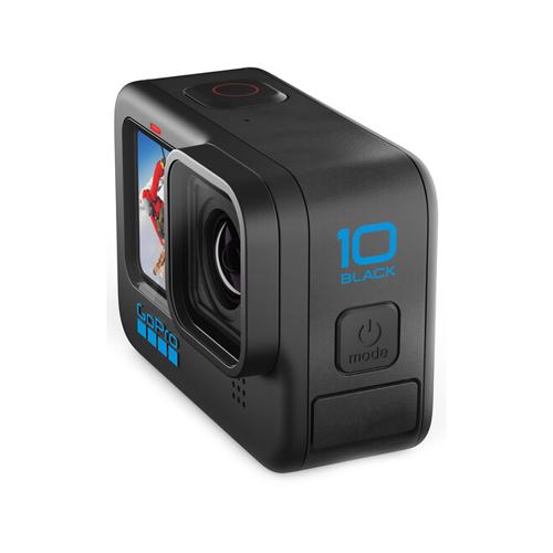 GoPro HERO10 Black Online Buy Mumbai India 5
