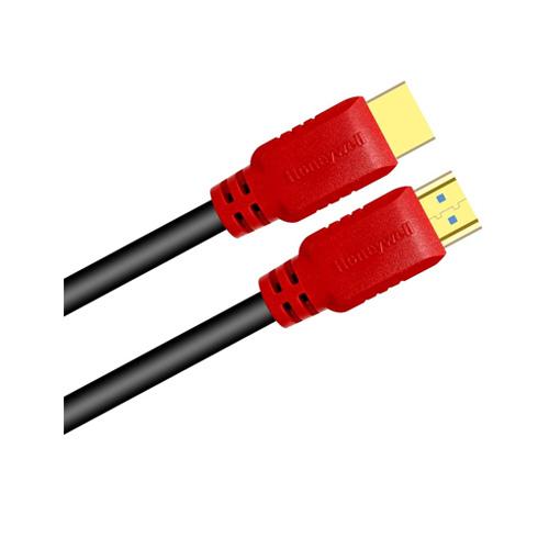 Honeywell HDMI 10 Mtr with Ethernet Online Buy Mumbai India 1