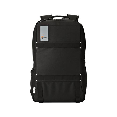Lowepro Urbex BP 20L Backpack Black 1