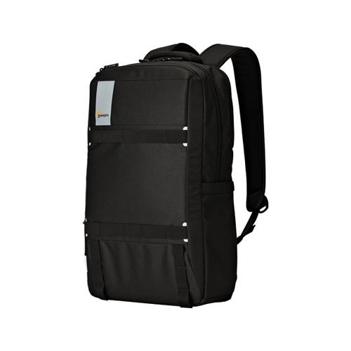 Lowepro Urbex BP 20L Backpack Black 2