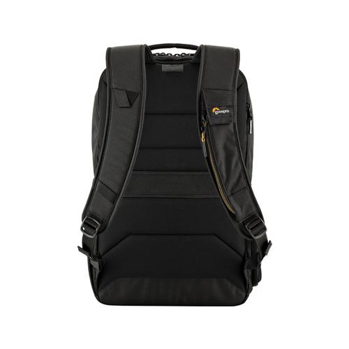 Lowepro Urbex BP 20L Backpack Black 4