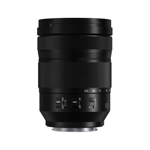 Panasonic Lumix S 24 105mm f4 Macro O.I.S. Lens Online Buy Mumbai India 3