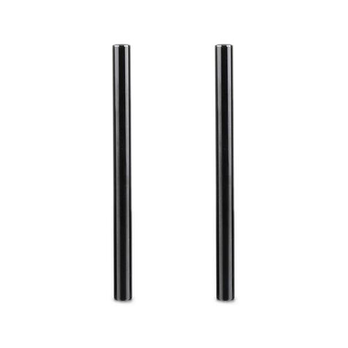 SmallRig 1051 15mm Aluminum Rod 2pcs Online Buy Mumbai India 1