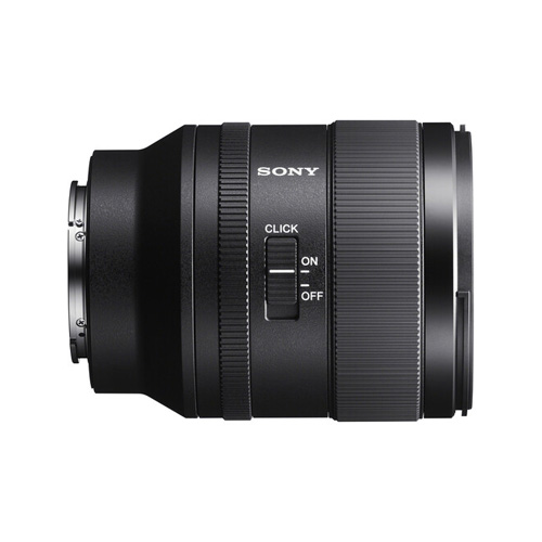 Sony FE 35mm f1.4 GM Lens Online Buy Mumbai India 5