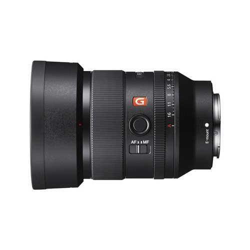 Sony FE 35mm f1.4 GM Lens Online Buy Mumbai India 6