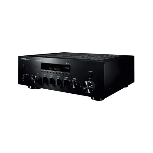 Yamaha R N803 Stereo Network Receiver Online Buy Mumbai India 2