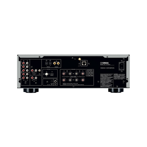 Yamaha R N803 Stereo Network Receiver Online Buy Mumbai India 3