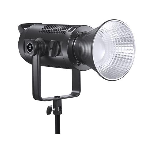 Godox SZ200 Bi Color Zoomable LED Video Light Online Buy Mumbai India 1