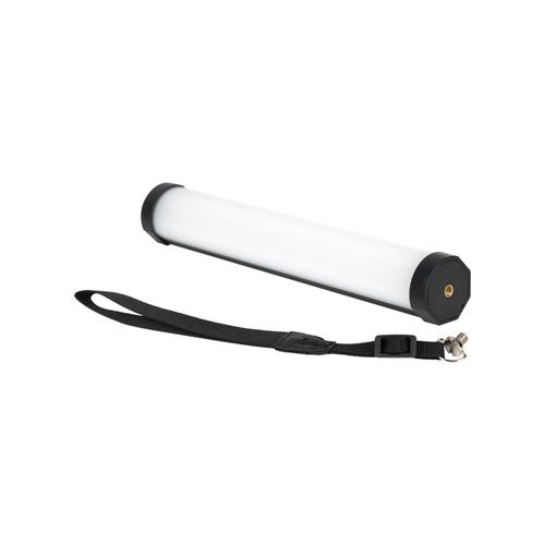Nanlite PavoTube II 6C 1022 RGBWW LED Tube with Battery Online Buy Mumbai India 1